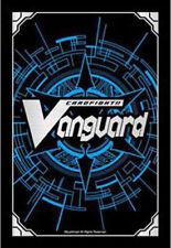 1x Cardfight!! Vanguard Shangri-La Star, Coral - PR/0213EN - PR Near Mint