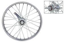 """16"""" Rear Bicycle Coaster Brake Wheel with trim kit"""