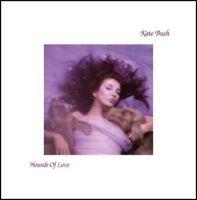 Kate Bush - The Hounds of Love (2018 Remaster) - New CD Album