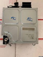06-08 HONDA CIVIC HYBRID DC INVERTERCONVERTER 1C800-RMX-0130 OEM  Fully Tested