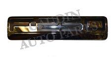 FORD OEM F-250 Super Duty Bed / Fender-Emblem Badge Nameplate 5C3Z9942528DA