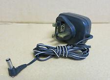 Sitecom dvr-1250uk-4818 Rete AC Adattatore di alimentazione 12V 500mA 25W UK 3 Pin