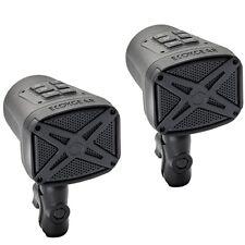 YAMAHA Genuine Waverunner Speakers RAM Mount Li-Ion EX EXR VX GP F3Y-H81C0-T0-00