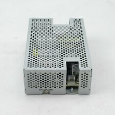 Astec Lpt65 60w 5v12v24v Dc Switching Power Supply With Enclosure