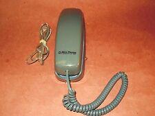 BELL - FAVORITE - PHONE / TELEPHONE