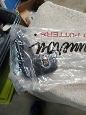 Scotty Cameron Limited Release Teryllium T22 Newport 2 Putter