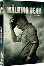 The Walking Dead - Stagione 9 (5 DVD) - ITALIANO ORIGINALE SIGILLATO -
