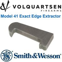 Volquartsen S&W Smith & Wesson Model 41 Exact Edge Extractor extracter