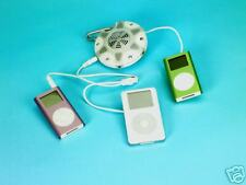 Electronic igamez mp3 & iPod music game random DJ play NEW and Sealed