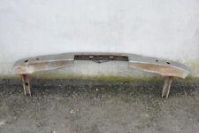 Rear Bumper Bar - Fits Nissan Skyline R33 GTST - E9301