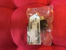 HUBER+SUHNER 22643795 terminator 7/16th plug male 50 ohm up to 2ghz new