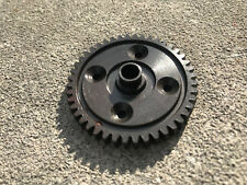 Hard Steel Center Differential Spur Gear 46T KYOSHO 1/8 INFERNO NEO GT2 VE
