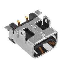 USA New AC Input Power Charging Socket Replacement for Nintendo DSi XL UTL-001