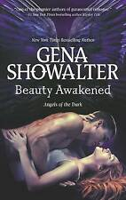 Beauty Awakened (Hqn)-ExLibrary