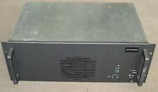Dynacord DEM 289 Endstufe 400W / 100V