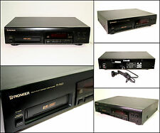 PIONEER PD-M423 Multi-Play 6 Disc CD Player