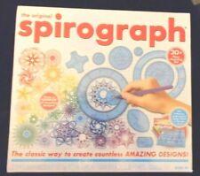 the original spirograph Hasbro
