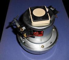 Euro Pro Vacuum Parts Amp Accessories For Sale Ebay