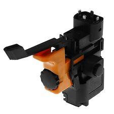 Schalter Taster Switch BOSCH GBH, GAH, ersetzt 1617200056, 1 617 200 056 (3056)