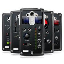 Fundas y carcasas Head Case Designs Para LG G4 para teléfonos móviles y PDAs Head Case Designs