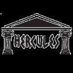 Hercules Outdoors Ltd