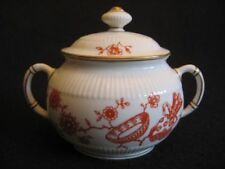 Victorian Boxed Porcelain & China