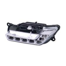 Right Daytime Running Light DRL For Mercedes-Benz W212 E300 E350 E500 E550 10-13