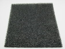 "Foam Pad For Eshopps Sump Refugium 12"" x 12"" x 0.5"""