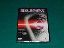 Battlestar Galactica Regia di Michael Rymer