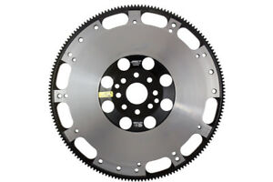 Clutch Flywheel-Cobra Advanced Clutch Technology fits 15-17 Ford Mustang 5.0L-V8