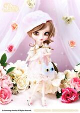 Creator's Label Pullip Callie Groove Fashion Doll in US