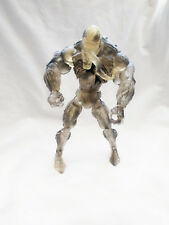 "Venom variant Marvel legends  Action Figure 6"" inch scale toy"
