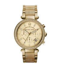 Michael Kors Parker MK5632 Wrist Watch for Women