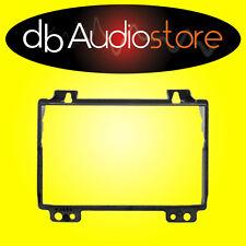 MA/095ST Mascherina Autoradio Ford Fusion Fiesta Transit Cornice Vano Radio