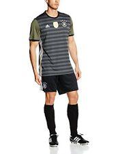 Adidas Allemagne DFB Extérieur Away Maillot Championnats D'europe 16 XXL