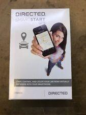 Directed SmartStart DSM450 Remote Start Lock/Unlock GPS Tracking FREE ACTIVATION
