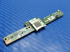 "Asus Transformer Pad TF300T 10.1"" Tablet SD Card Digitizer Board ER*"