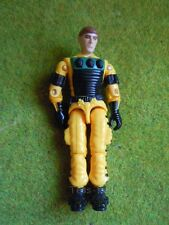 LIGHTFOOT v1 1988 Gi G.I. Joe