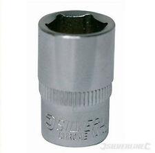 "29mm 3//8/"" Drive Low Profile Fuel Filter SocketChrome Vanadium Steel"