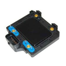 Forecast Products 7149 Ignition Control Module