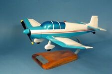 Jodel D.11 , 1:18, Flugzeugmodell,  Modellbau,Standmodell