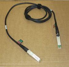 HP 17-05157-04 1.2M SFP-SFP Copper Fibre Channel FC Cable