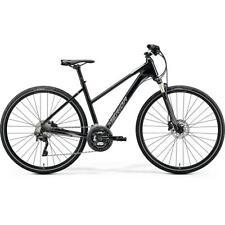 Merida Crossway XT-Edition Lady HP2 - Trekking Bike
