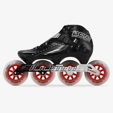 Bont Cheetah, speed skates sizes 36, 37, 40 NEW!