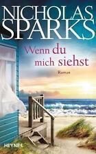 Nicholas-Sparks-Weltliteratur & Klassiker als gebundene Ausgabe