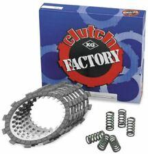 KG Powersports KGK-2010H Pro Disc Sets w/ Spring Clutch Kit 26-2580 KGK-2010H
