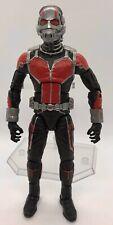 Marvel Legends MCU Ant Man (Loose)