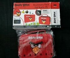More details for angry birds accessory pack for kurio 7s