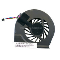 For HP Pavilion G7-2220US G7-2269WM G7-2022US Series CPU Cooling Fan