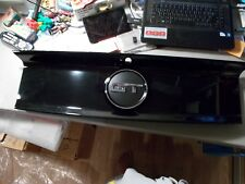 2015-2018 FORD MUSTANG GT EXPORT REAR DECK LID PANEL PART #FP3B-6342504